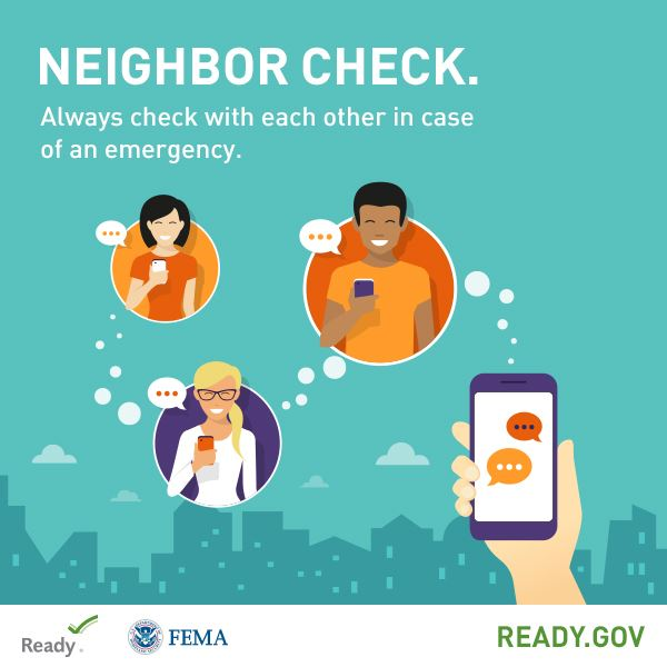 FEMA_Neighbors_FacebookPost_1_medium
