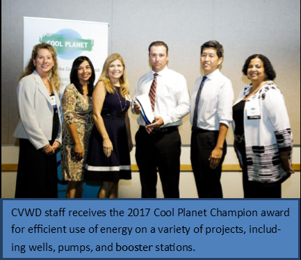 2017 Cool Planet Recipients.jpg